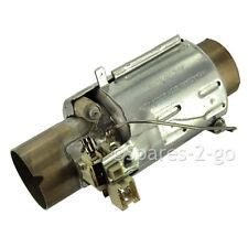 Flow Thru Heater Water Heating Element for WHIRLPOOL Dishwasher 2040W Spare Part