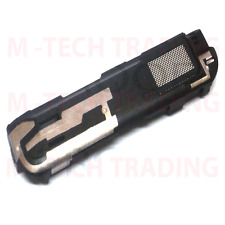GENUINE NEW FOR SAMSUNG S2 i9100 GALAXY INNER LOUD SPEAKER RINGER PART