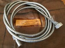 G085 G506 WWII Chevrolet Army Truck Speedometer Cable Casing NOS