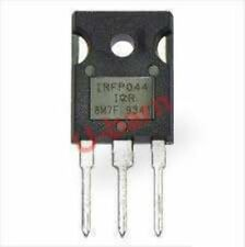 IR TO-3P,Power MOSFET(Vdss=60V, Rds(on)=0.028ohm,, IRFP044