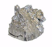 Terbium Metal Element - 99.9% - 27.3 Grams - TER100