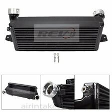 BMW E90/E91/E92/E93 325D 330D 335D 06-11 M57 Diesel Front Mount Intercooler Kit