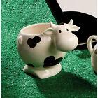 Novelty Cow Sugar Dish Mama Moo 0721666