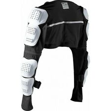 Gilet de  protection Predator RXR Adulte  Cross Enduro