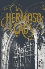 Hermoso Caos by Kami Garcia and Margaret Stohl (2014, Paperback)