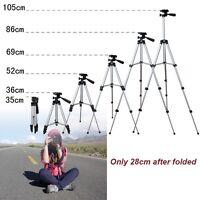 Camera camcorder Stand Tripod for Digital Cameras DSLR Canon Nikon Sony 41inch Z