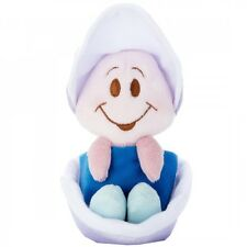 Disney Beans Collection Alice in Wonderland Young Oyster Plush Doll from Japan