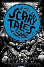 Scary Tales: Nightmareland 4 by James Preller (2014, Paperback)