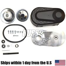 "Torque Converter 3/4"" 30 Series #41 Replaces Comet 218353 TAV2 Mini Bike Go"