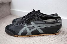 ASICS ONITSUKA TIGER MEXICO 66 MEN'S ATHLETIC SHOES DL408-9011 SELECT SIZE