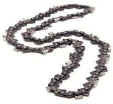"OREGON 18"" Chainsaw CHAIN FOR CRAFTSMAN POULAN ECHO HUSQVARNA J/DEERE 91PX062G"