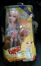 BRATZ BOXED COSTUME PARTY CLOE