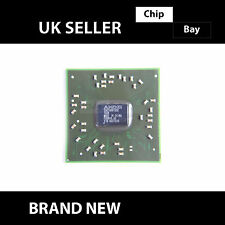 Genuine AMD 218-0697020 SOUTHBRIDGE BGA Chip IC Chipset with Ball