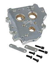 Harley Davidson Twincam Cam High Flow Support Plate For 07-Up
