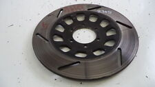 1980 Yamaha XS850S Special XS 850/80 Left Front Brake Rotor
