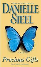 Precious Gifts: A Novel, Steel, Danielle, New Book
