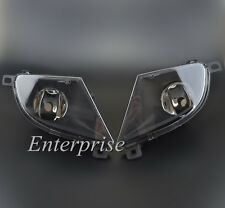 Fog Light Driving Lamp Housing Lens For BMW 5 SERIES E60 08-11 528 535 550 i xi