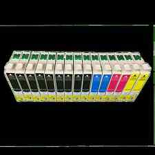 15x ink cartridge for Epson Expression Home XP-312 XP-315 XP-322 XP-325 XP305 30