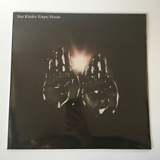 Ihre Kinder - Empty Hands | Leere Hände | Neu / New / Mint / Sealed | LP