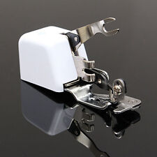 1 Side Cutter Presser Foot Ⅱ Zig Zag Feet For Brother Juki Sewing Machine Tool