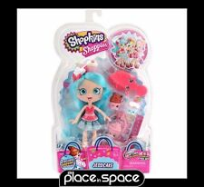 SHOPKINS shoppies jessicake