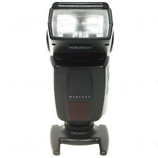 Pro SL468-N on camera flash for Nikon D7000 D5200 D90 D5100 D3200 D3100 speed