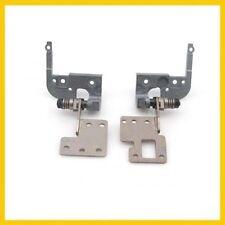 ASUS K52 K52JR K52JB K52JC K52JE K52JK A52JK A52JB LCD hinge hinges charnières