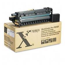 TONER NERO XEROX 106R00443 per WORKCENTRE PRO 416/416P/416S CONF. 1 PZ