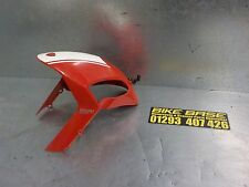 DUCATI MONSTER EVO ABS 1100 FRONT MUDGUARD PANEL FAIRING