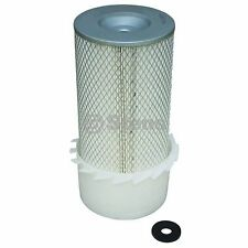 Stens Air Filter #102-600 Fits John Deere AT20728 Kubota, & MORE!!