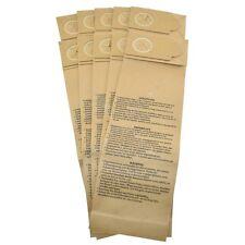 Ufixt Taski Ergodisc Vacuum Cleaner Paper Dust Bags