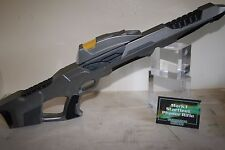 Star Trek Prop Phaser Rifle Kit First Contact the Next Generation TNG movie