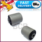 CITROEN EVASION SYNERGIE DISPATCH JUMPY MK1 2 x Rear Axle Bushes LEFT & RIGHT