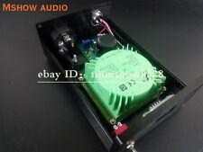 Linear Power Supply DC 9V for SMSL M8 HIFI PSU OP option DC 5V 7V 9V 15V 18V 24V
