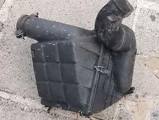 Mercedes Clase C W202/S202 Saloon/raíces Ganga de remoción de Caja de filtro de aire