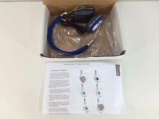 * Bowers & Wilkins P3 Headphones Blue Grey