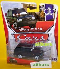 MIKE LORENGINE Giocattolo Mattel Cars 1:55 Disney Auto Modellini Metallo Diecast