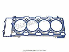 BMW E53 E60 LEFT or RIGHT 0.75 mm Cylinder Head Gasket ELRING +WARRANTY