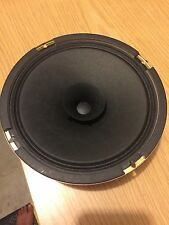 "Nutone 8"" intercom speaker, for IS448 IS338 ISA448 ISA338 IS408 IS308 IS518 IS78"