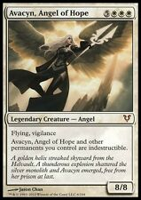 AVACYN ANGELO DELLA SPERANZA - AVACYN, ANGEL OF HOPE Magic AVR Mint
