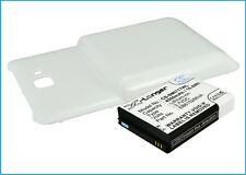High Quality Battery for Samsung Galaxy Note LTE Premium Cell