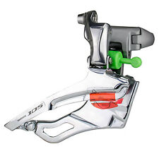 Shimano 105 FD-5703 Triple 10 Speed Road Bike Front Derailleur