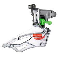 Shimano 105 FD-5703 Triple 10 Speed Road Bike Front Derailleur