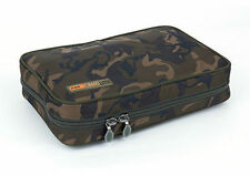 Brand New Fox Camo Lite Camolite Buzz Bar / Buzzer Bag