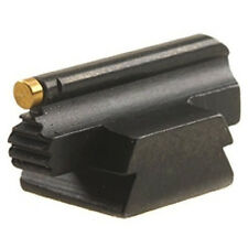 Marlin  336  1894  Gold Bead  Front  Sight Insert for  Marlin 336  1894