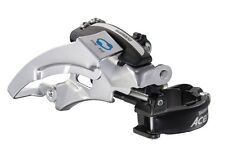 Shimano Acera FD-M360 Front Derailleur Triple Top Swing for 9-speed