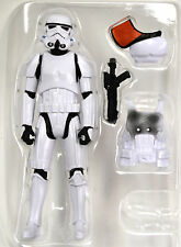 "Loose Imperial Stormtrooper Star Wars Rogue One 3 3/4"" Figure"