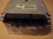 A estrenar genuino 0261206322 ecus 06A906018ED-VW Bora, Golf 2.0 1998-01 AQY