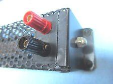 200-Ohms 5% Load Resistor in case
