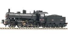 Fleischmann H0 413702 Dampflok 3.15 französische Nordbahn - NEU + OVP